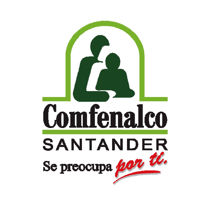 Logo Cofenalco